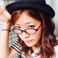 後藤麻依子