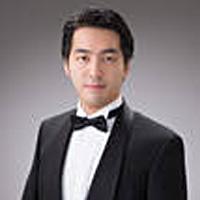 鈴川慶二郎